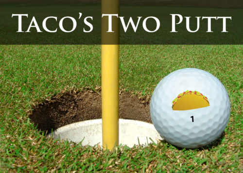 taco-two-putt-1.1