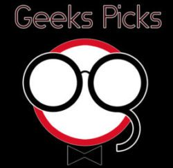 geeks-picks-featured1