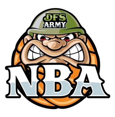 dfs-nba-white